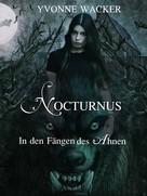 Yvonne Wacker: Nocturnus