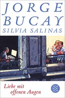 Jorge Bucay: Liebe mit offenen Augen ★★★★