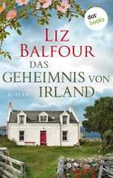 Liz Balfour: Ich schreib dir sieben Jahre ★★★★