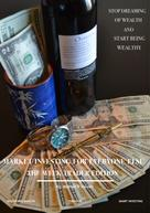 Michael D. Harrell: Market Investing for Everyone Else