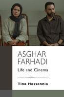Tina Hassannia: Asghar Farhadi
