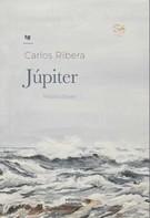 Carlos Ribera: Júpiter