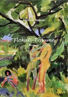 Dietrich Bussen: Flokati-Träume