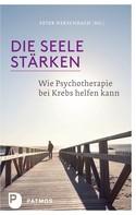 Peter Herschbach: Die Seele stärken ★★★★★