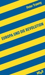 Europa und die Revolution