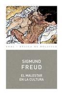 Sigmund Freud: El malestar en la cultura