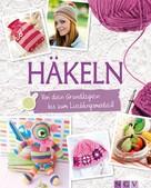 Naumann & Göbel Verlag: Häkeln ★★★