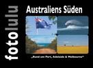 fotolulu: Australiens Süden