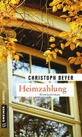 Christoph Beyer: Heimzahlung ★★★★