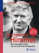 Peer Augustinski: Aus heiterem Himmel ★★★★