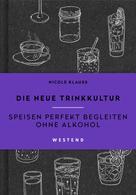 Nicole Klauß: Die neue Trinkkultur