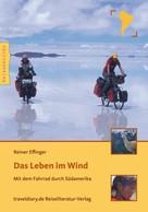 Reiner Effinger: Das Leben im Wind ★★★★