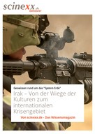 Dieter Lohmann: Irak