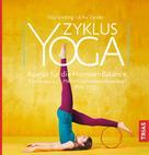 Silja Sperling: Zyklus-Yoga ★★★★★