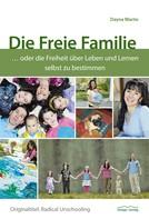 Dayna Martin: Die Freie Familie ★★★★★