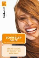 Hans Wagner: Schüßler-Salze ★★★★