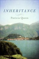 Patricia Queen: Inheritance