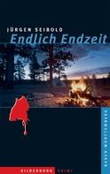Jürgen Seibold: Endlich Endzeit ★★★★