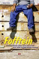 Ingo Thiel: Fofftein ★★★
