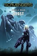 Allan J. Stark: Scavangers Beast