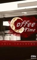 Erik Thalberg: Coffee Time