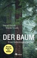 David Suzuki: Der Baum ★★★★★