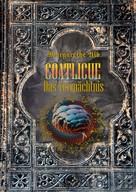 Margarethe Alb: Coatlicue