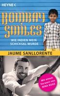 Jaume Sanllorente: Bombay Smiles ★★★★★