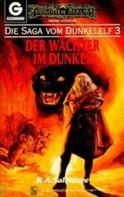 R.A. Salvatore: Die Saga vom Dunkelelf 3 ★★★★★