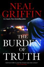 The Burden of Truth
