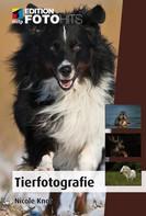 Nicole Knor: Tierfotografie ★★★★