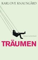 Karl Ove Knausgård: Träumen ★★★★