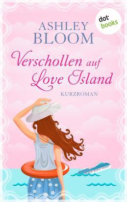 Verschollen auf Love Island