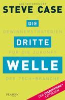 Steve Case: Die Dritte Welle ★★★