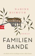 Nadine Bismuth: Familienbande ★★★