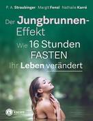 P. A. Straubinger: Der Jungbrunnen-Effekt ★★★★