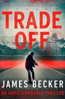 James Becker: Trade-Off ★★★★★