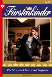 """Butler Parker 201 – Kriminalroman - Parker treibt die """"Ratten"""" raus"""