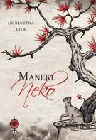 Christina Löw: Maneki-neko