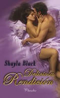 Shayla Black: Deliciosa rendición
