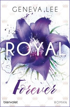 Royal Forever