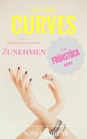 Sonja Lorenz: Get your curves ★