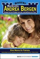 Marina Anders: Notärztin Andrea Bergen - Folge 1276 ★★★★★