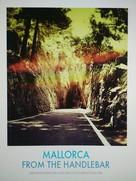 Christian Wetzel: Mallorca. From the Handlebar.