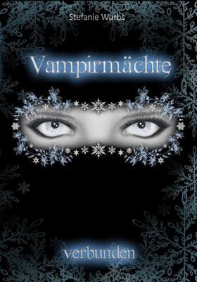 Vampirmächte