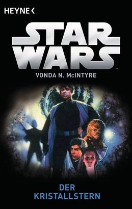 Star Wars™: Der Kristallstern