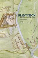 Brendan Scott: Plantation