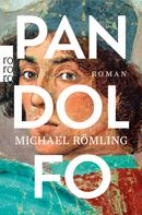 Michael Römling: Pandolfo ★★★★★