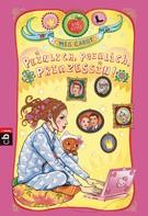 Meg Cabot: Peinlich, peinlich, Prinzessin! ★★★★★