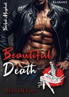 Bärbel Muschiol: Beautiful Death ★★★★